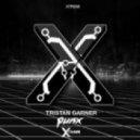 Tristan Garner - Punx vs. Digital Rocker (AndyLux Remix)