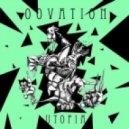Oovation - Utopia (Monogram Deep Atmosphere Remix)