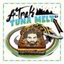 A-Trak feat. GTA - Landline (Jack Beats Remix)