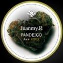 Juanmy.R - Pandeigo (Original Mix)