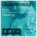 Queensway - Healing