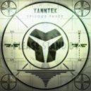 Yanntek - Rise (Original Mix)
