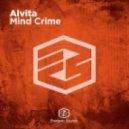 Alvita - Mind Crime (Randy Colle Remix)