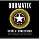 Dubmatix - Happy (feat. Tippa Irie)