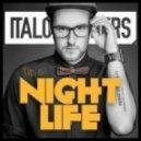 ItaloBrothers - This Is Sexy Nightlife (KUBAN 'Dance' Mashup)