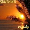raymix - Sunshine (laidback)