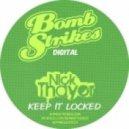 Nick Thayer - Keep it Locked