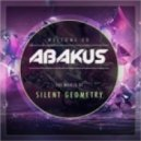 Abakus - A Tale Of The Moon