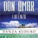 Don Omar feat. Lucenzo  - Danza Kuduro (Dj Grigory Bit Mash Up)