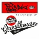 DJ Sneak - House That Jack Built (Original Mix)