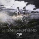 Grafton Primary - One More Life (G Templeton Remix)