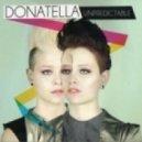 Donatella - Magic