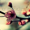 Dj Imix - Excellent Electrohouse Mix 18 (Весна)