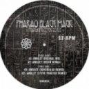 Pharao Black Magic ft. Peter Coyle - Amulet (Begin Remix)