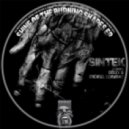 Sintek - Deep Shine (Michael Schwarz Remix)