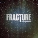 Fracture Design   - Emotions (Keeno Remix)