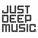 Invisible Brothers - Just Deep Music