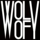 Woolfy - Junior's Throwing Craze ( Mix)