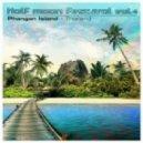 Tripical & Cybax - Halfmoon Sky (Original Mix)