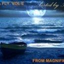 DreamMan pres. Vokoss - Cold Sun (Chillout Mix)