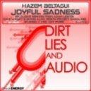 Hazem Beltagui - Joyful Sadness (Original Mix)