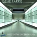 Gene Farris, Cajmere - Good For Me (Original Mix)