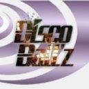 Disco Ball'z - Heartbreak (Original Mix)