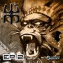 Wild Monkeys & Biogenesis & Painkiller - Pumping (Original Mix)