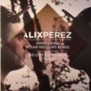 Alix Perez - Annie's Song (feat. Sam Wills - S.P.Y Remix)
