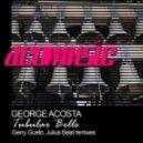 George Acosta - Tubular Bells (Gerry Cueto Remix)