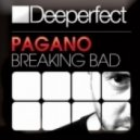 Pagano  - Breaking Bad (Mr. Bizz Remix)