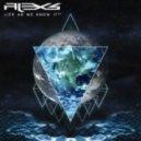 Alex S. - The Dive Game