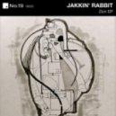 Robert Owens, Jakkin Rabbit - The Mothership (Original Mix)