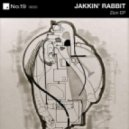 Jakkin Rabbit - How Deep (Original Mix)