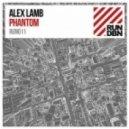Alex Lamb  -  Phantom (Kid Massive Remix)