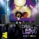 DJ Paf Feat. JamilaB - Do Without My Love (IncredaBass Club Mix)