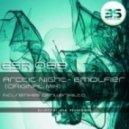 Arctic Night  - Emolfier (Kiilto Remix)