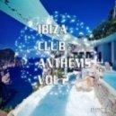 Calabria - Evolver (Club Mix)