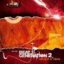 Aqualize - Land of 2 Suns (Original Mix)