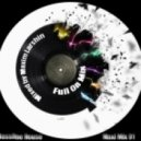 Maxim Larshin - Full On Mix 10 (Mixed by )