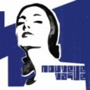 Nouvelle Vague - In A Manner Of Speaking feat. Camille (Original Mix)