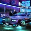 Soul Clap - The Alezby Inn feat. The Genevan Heathen (Nick Monaco Lgbt Mix)