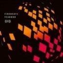 Firebeatz - Yeahhhh (Original Mix)