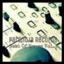 Chris Galmon - Kryptonite (Electro House Mix)