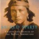 Sacred Spirit - Wishes Of Happiness & Prosperity (Yea-Noha)