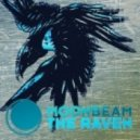 Moonbeam - The Raven (Rosie Romero & Ian Round Remix)