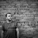 Lee Brinx - Cede