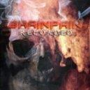 Brainpain - The Swordbringer 2013