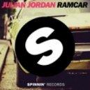 Julian Jordan - Ramcar (Original Mix)