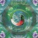 Khetzal - Indian Attic (Original Mix)